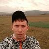 Alex, 31, г.Магдебург