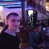 Юрий Токарев, 23, г.Феодосия