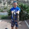 Yuriy, 34, г.Alicante