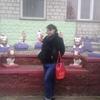 Катя, 29, г.Калинковичи