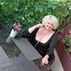 Svetlana, 52, г.Шклов