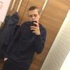 Денис, 30, г.Луга
