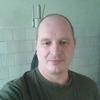 Сергей, 41, г.Белгород-Днестровский