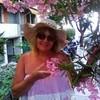 Людмила, 65, г.Афины