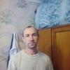 Игорь, 40, г.Белебей