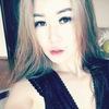 Malika, 31, г.Алматы́