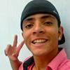 Mateus Ferreiros Sant, 18, г.Салту