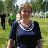 Неля (Наиля) Яковлева, 58, г.Мелеуз