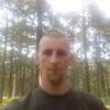 Юрій, 27, г.Малин