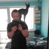 Антон, 26, г.Клайпеда