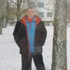 Николай, 54, г.Харьков