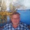 Владимир, 65, г.Челябинск