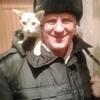 СЕРГЕЙ, 48, г.Копейск