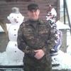 Сергей, 44, г.Жигулевск