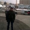 іван, 36, г.Варшава