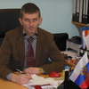 Май, 40, г.Севастополь