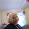 Марина Бутасова, 45, г.Лодейное Поле