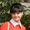 Елена, 42, г.Усть-Кут