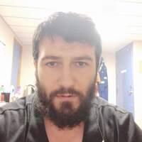 ramil, 38 лет, Овен, Дубай