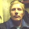 Алексей, 49, г.Пуровск