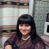 екатерина, 28, г.Дятлово