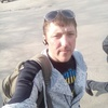 Серега, 28, г.Киев