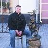 Станислав, 47, г.Сумы
