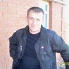 Николай, 37, г.Алексеевское