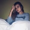 Евангелина, 19, г.Мюнхен