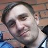 Артём, 22, г.Санкт-Петербург