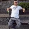 Паша, 24, г.Белая Церковь