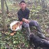 олександр, 34, г.Тернополь