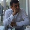 rustam, 45, г.Касансай