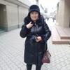 Мария, 53, г.Алматы (Алма-Ата)