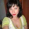 Мария, 31, г.Прохладный