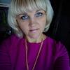 Светлана, 46, г.Алатырь