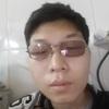 Ли Денис, 25, г.Бишкек