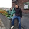 Roman, 34, г.Таллин