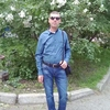 Дима, 29, г.Томск