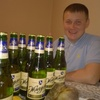 Альберт, 37, г.Нефтеюганск