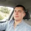 Кирилл, 23, г.Белгород