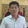 Almaz, 30, г.Бишкек
