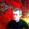 Шамиль, 61, г.Ставрополь