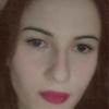 Анастасия, 19, г.Зугрэс