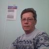 Александр, 59, г.Сапожок