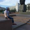 Батик, 29, г.Улан-Удэ