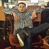 miguel, 31, г.Лас-Вегас