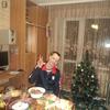 игорь, 29, г.Бикин