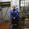 Павел, 35, г.Междуреченск