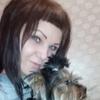 Наталия, 32, г.Полоцк
